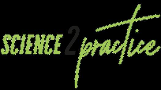 Science2practice_Logo